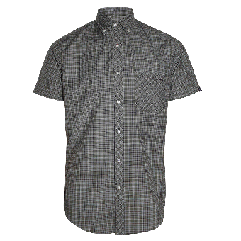 "SotS ""Windermere"" Button Down Shirt (green)"