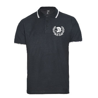 "1969 Remember the ""Spirit"" Polo-Shirt"