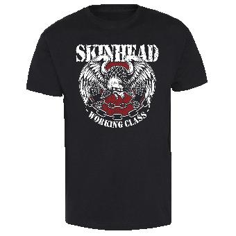 "Skinhead ""Eagle"" T-Shirt"