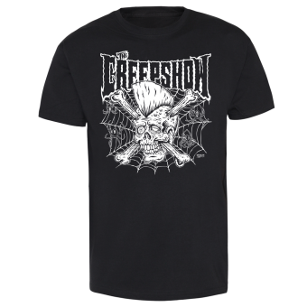 "Creepshow ""Male Zombie"" T-Shirt"