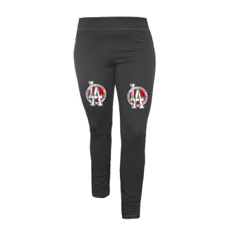 "Terror ""L.A."" Leggings"