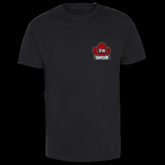 "Berliner Weisse ""Hopfen"" T-Shirt"