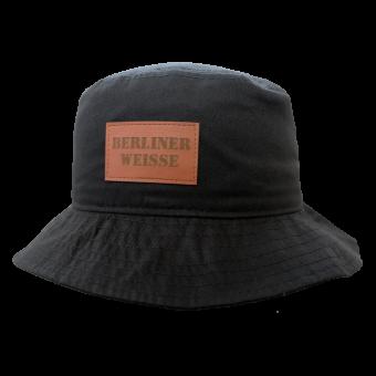 Berliner Weisse - Fischerhut / Bucket Hat