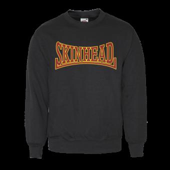 "Skinhead ""Classic"" Sweatshirt"