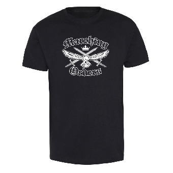 """Marching Orders """"Eagle"""" T-Shirt"""