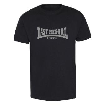 "Last Resort,The ""London"" T-Shirt"