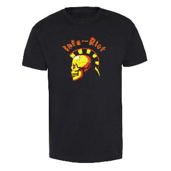 "Infa Riot ""Logo"" T-Shirt"