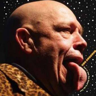 "Bad Manners ""You`re just too good to be true"" DoLP"