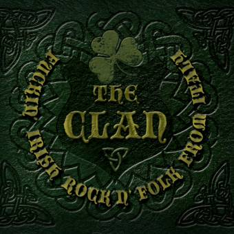 "Clan, The ""same"" CD (DigiPac)"