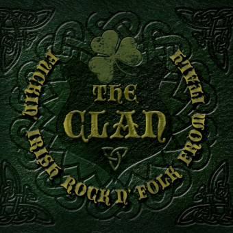 "Clan, The ""same"" CD (DigiPac)"