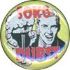 SOKO Durst - Button (2,5 cm) 200