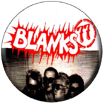 Blanks 77 - Button (2,5 cm) 443