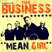Business, The - Mean Girl MCD
