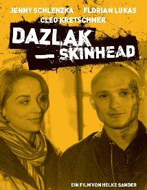 Dazlak - Skinhead DVD