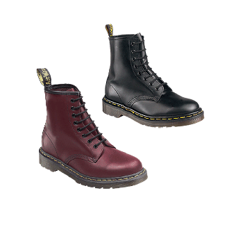 Dr.Martens Boots (8Loch)