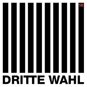 "Dritte Wahl ""10"" CD"