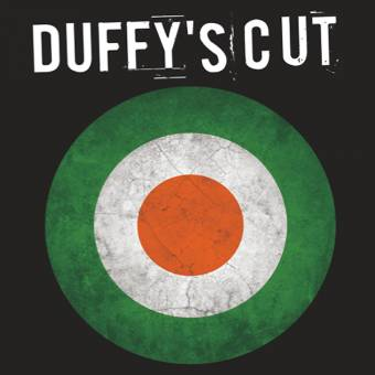 "Duffy`s Cut ""same"" CD (DigiPac)"