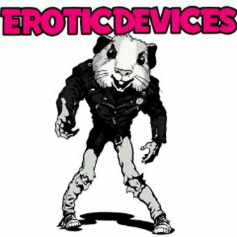 "Erotic Devices ""same"" LP (download)"