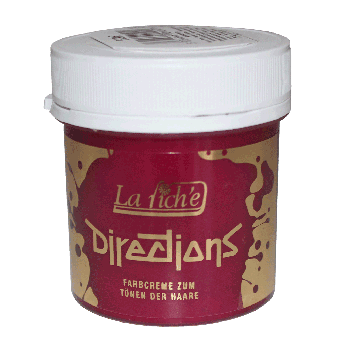 Haarfarbe (Fire) (Directions) (89 ml)