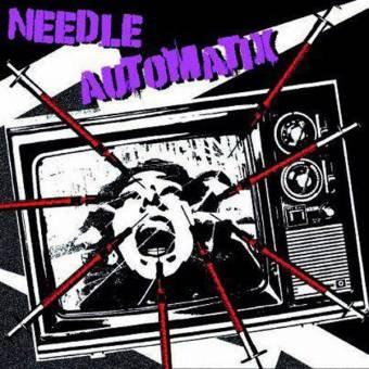 "Needle Automatix ""same"" EP 7"""