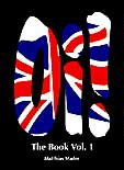 Oi! - The Book  Vol. 1 - Buch