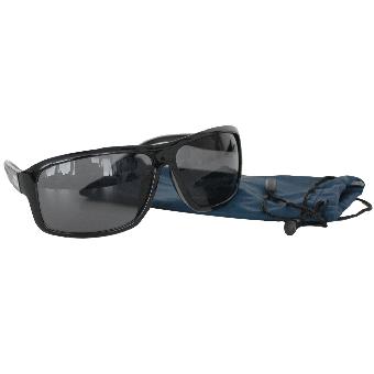 Pöbel und Gesocks - Sonnenbrille