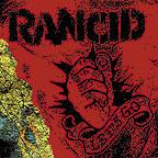 "Rancid ""Let´s Go"" CD"