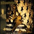 Revolvers,The - The end of apathy CD