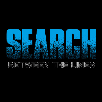 "Search ""Between The Lines"" EP 7"" (lim. green)"