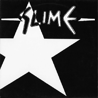 "Slime ""same"" Deluxe DoLP (remastered)"