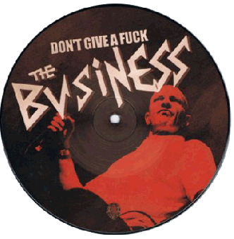 """split Business, The / Control EP Pic7"""""""