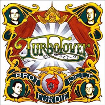 """Turbolover """"Brot für die Welt"""" PicLP"""
