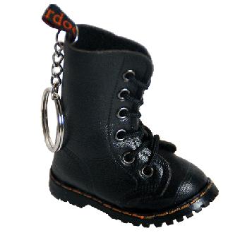 Underdoc`s Mini-Boot - Schlüsselanhänger / Keyholder