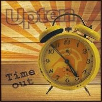Up 10 (Upten) - Time Out LP