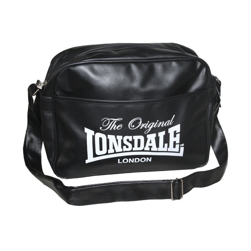 027df307be6c Lonsdale