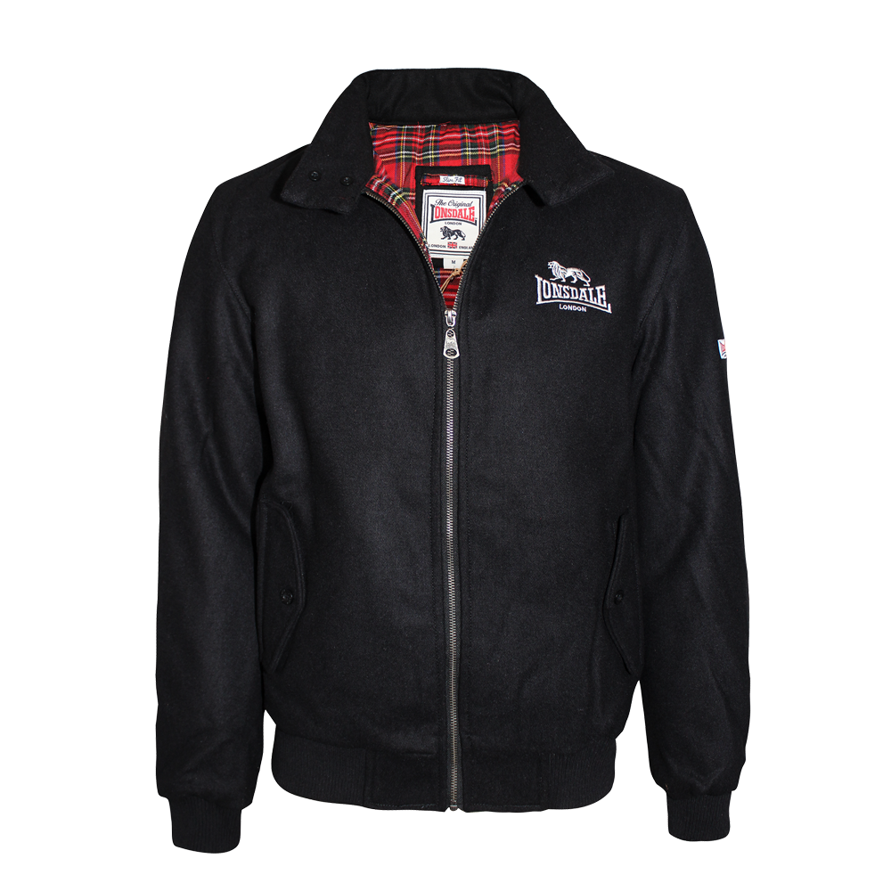 Cheap lonsdale clothing online