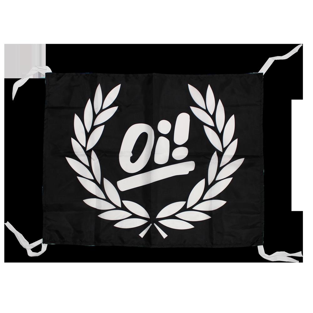 oi flag order online spirit of the streets