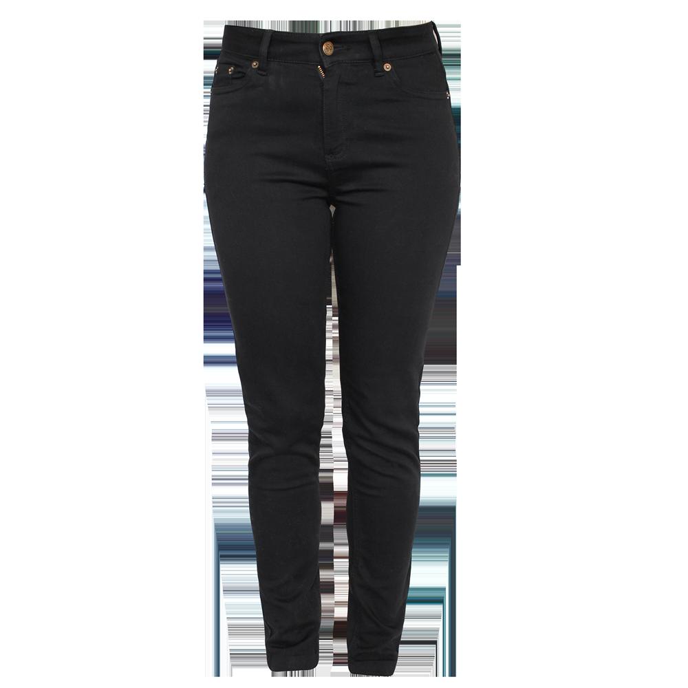 The gallery for --u0026gt; Black Skinny Pants For Men