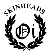 skinheads oi button 2 5 cm 293 order online spirit of the