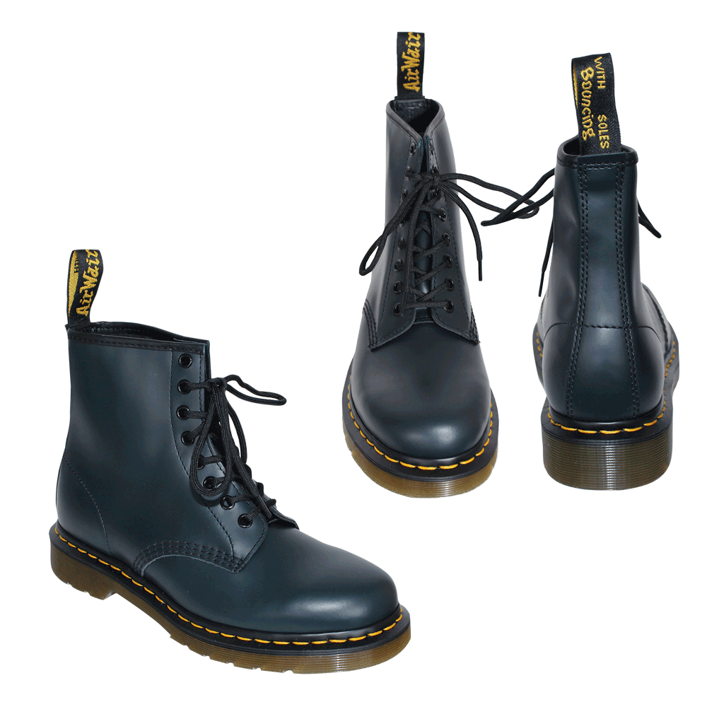 product25 with Dr Martens 1460 Smooth Boots 8loch Navy on E6jfxdvvepu70fd5002 besides Wiring Diagram For Scissor Lift as well Product25 additionally Off Grid Solar Lighting together with Index.
